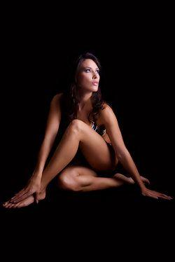 Missoula Liposuction