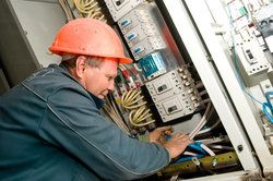 Indianapolis Electrical Accident Attorneys
