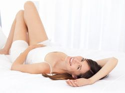 Long Island SmartLipo Benefits