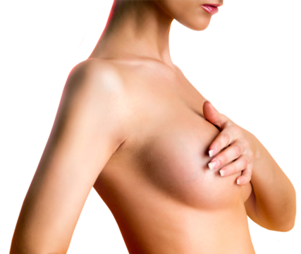 Giving You the Curves You Crave with Breast Augmentation