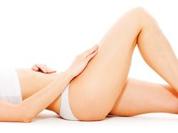 Manhattan Skin Tightening Surgery