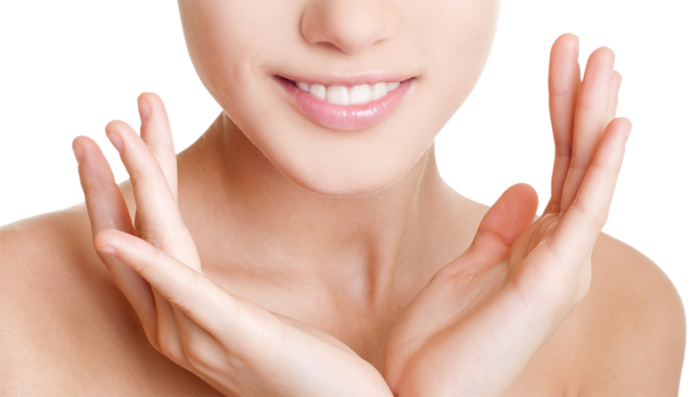 Turn Back the Clock with Our Anti-aging Treatments