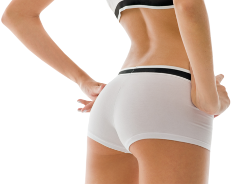 Tickle Lipo™ Makes Body Sculpting Convenient