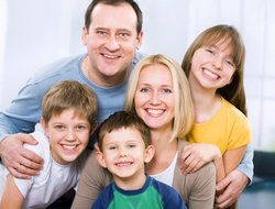 Charleston Family Dentistry
