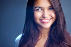 Clarksville Invisalign® Braces Benefits