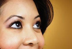 Buffalo Eyelid Surgery Recovery