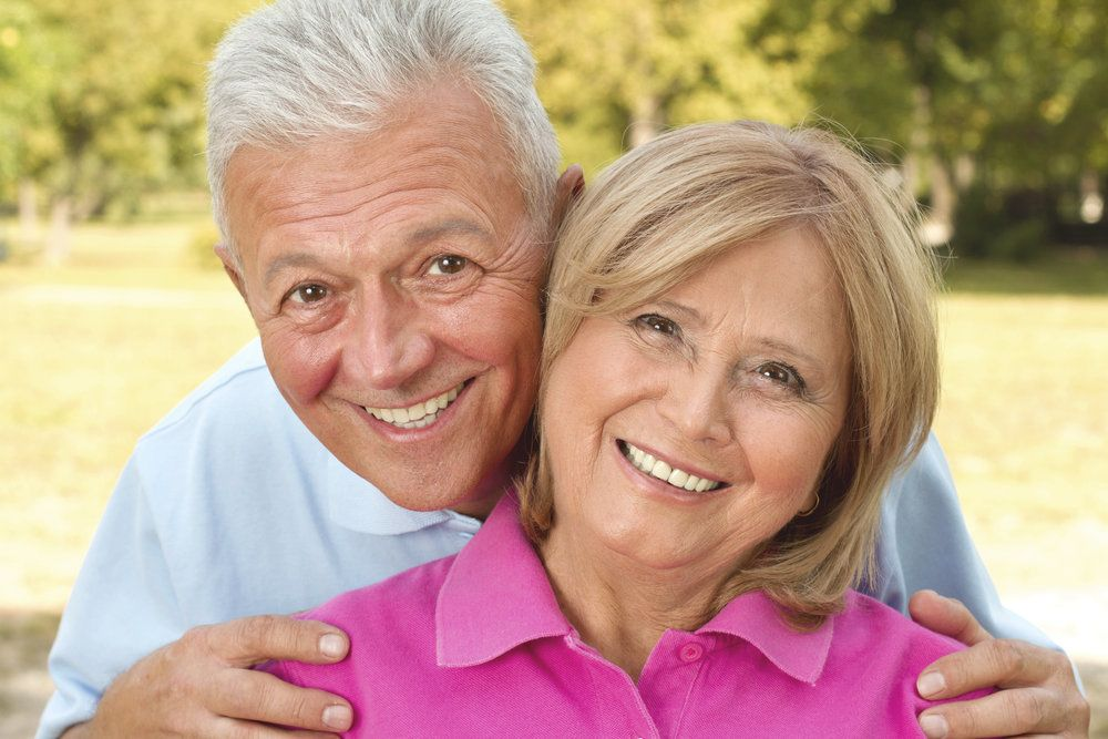 Best And Free Dating Online Sites For 50+
