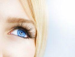 Cleveland Eye Vitamins