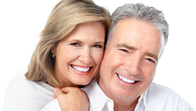 Dental Implants Restore Your Confidence and Return Functionality to Your Smile