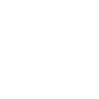 American Academy of Cosmetic Dentistry logo