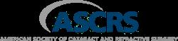 ACSRS logo