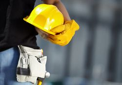 Construction Accidents Involving Operating Equipment