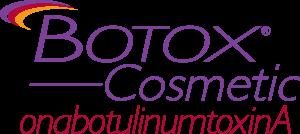 BOTOX® Logo