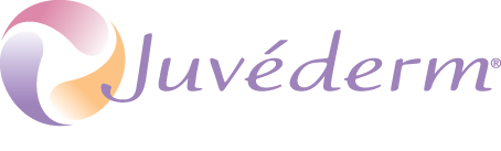 JUVÉDERM™ cosmetic injections