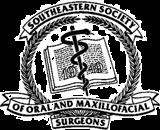 Southeastern SOciety of Oral and Maxillofacial Surgeons