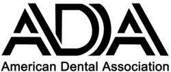 Seal of the American Dental Association