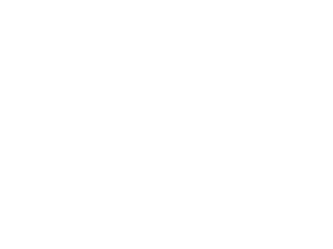 the american society for aesthetic plastic surgery logo