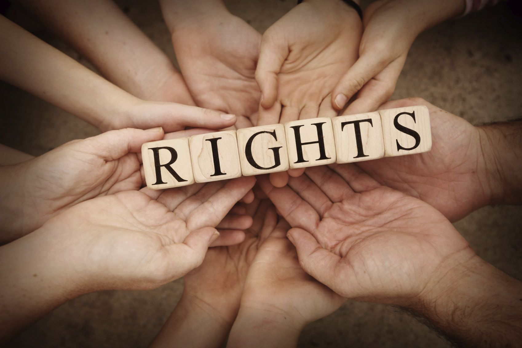 Knowing your rights in child injury cases