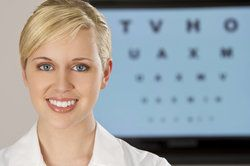 Merrillville Eye Exams